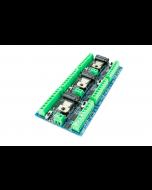 6-way output Cobalt iP DCC Decoder FX Stall Motor Drive - DCC concepts