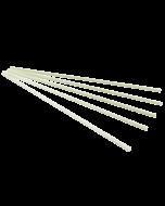 Fibre glass brush fine refills - DCC concepts