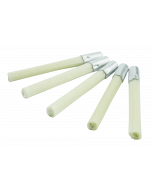 Fibre glass brush medium refills - DCC concepts