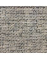 Cut stonework M1 style builders sheets - Metcalfe - PN901