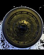 EM Wizard Wheels - 14mm Mansell