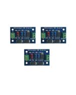 Zen Black 3 ABC modules - DCC concepts