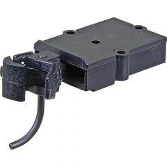 Kadee LGB coupling no 830 - 1 pair