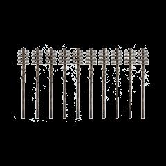 Model kit N: Telegraph Poles