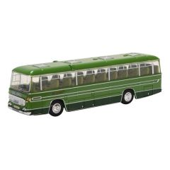 Duple Commander - Southdown - MKII - Oxford Diecast - OO scale