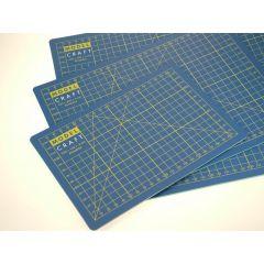 Cutting mat A5 - Modelcraft