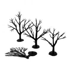 Dedicious tree armatures - TR1122 - Woodland Scenics