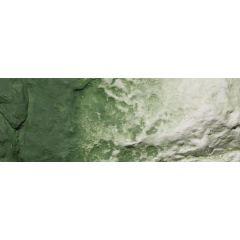Green Undercoat Woodland scenics C1228