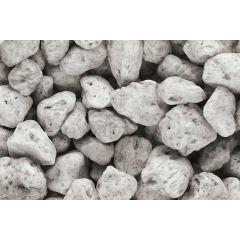 Rock debris gray extra coarse Woodland scenics C1281