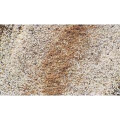 Gravel Woodland scenics Gray Coarse C1287