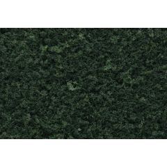 Foliage dark green Woodland scenics F53