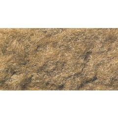 Static Grass Woodland scenics Harvest Gold FL632