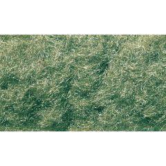Static Grass Woodland scenics Dark Green FL636