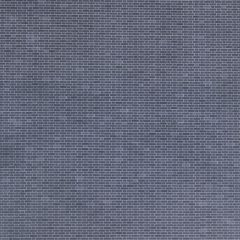 Engineers blue brick builders sheets - Metcalfe - M0053