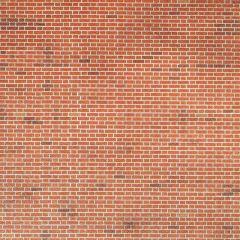 Red brick builders sheets - Metcalfe - PN100