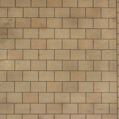 Paving sheets builders sheets - Metcalfe - M0055