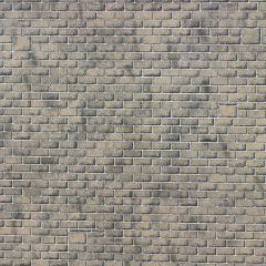 Cut stonework M1 style builders sheets - Metcalfe - PN901