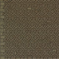 Semi cut stonework B1 style builders sheets - Metcalfe - M0058