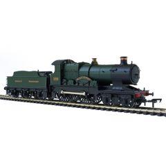 Class 37xx (City) Killarney