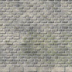 Castle Stonework builders sheets - Metcalfe - PN195