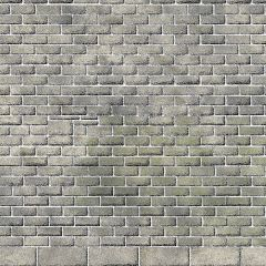 Castle Stonework builders sheets - Metcalfe - PO295