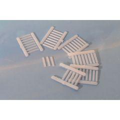 SSMP219 Corner fillets for kitbuilders