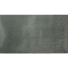 SSMP203 Slates material pack