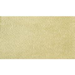SSMP205 Cobblestone walling