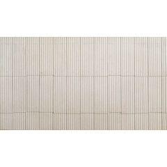 SSMP216 Corrugated Iron