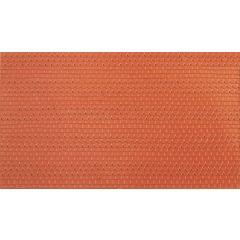 SSMP217 Fancy tiles