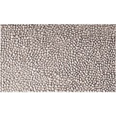 SSMP218 Cobblestones