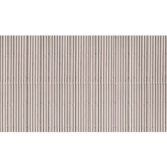 SSMP219 Corrugated asbestos