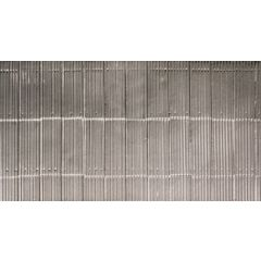 SSMP223 Corrugated Glazing - small
