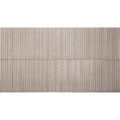 SSMP224 Corrugated Glazing - large