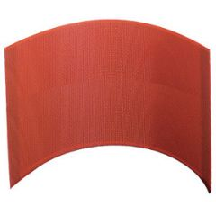 SSMP231 Flexible brick sheets