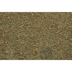 Blended turf earth Woodland scenics T50