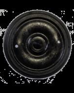 OO Finescale Wizard Wheels - 14mm disc