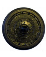 OO Finescale Wizard Wheels - 14mm Mansell