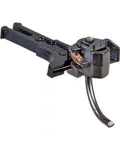 Kadee coupling nr 20 - NEM362 - extra long 11,68mm - 2 pair