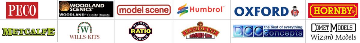 brands Englishmodelrailways.shop
