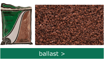order ballast at englishmodelrailways.shop
