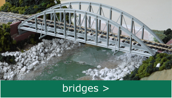 order bridges at englishmodelrailways.shop