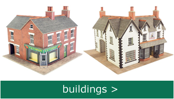 order buildings at englishmodelrailways.shop