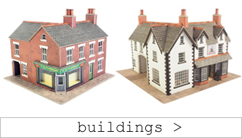 order buildings for modelrailways at englishmodelrailways.shop