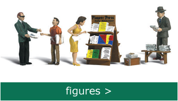 order figures at englishmodelrailways.shop