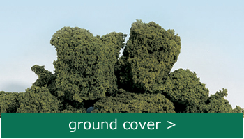 order ground cover at englishmodelrailways.shop