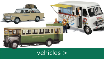 order ho vehicles at englishmodelrailways