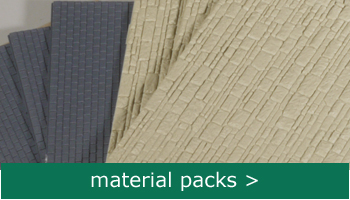 order material packs at englishmodelrailways.shop