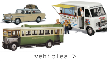 order vehicles for modelrailways at englishmodelrailways.shop