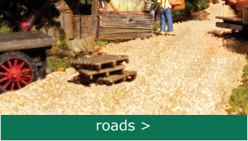 order roads at englishmodelrailways.shop
